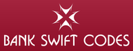 Bank-Swift-Codes.com